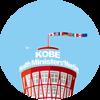 G7保健相会合、「神戸宣言」採択し閉幕 塩崎厚労相「アジア各国ともっと連携を」・報道