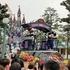 """2018年ハロウィンパレード『スプーキー""""Boo""""パレード』はゴースト流東京ディズニーランドで大盛り上がり!観賞場所でストーリーが異なるなど新しい試みがいっぱいのパレードは一見の価値あり!"""