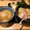 コスパ最高の魚介風つけ麺「舎鈴(しゃりん)」八重洲店