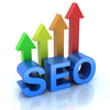 The Best Seo Tips For Your Website