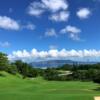 全4回 「私のゴルフ場の会員権の選び方」 (4/4)コース難易度とメンテナンス 〜通えば上達できるコースなのか?〜
