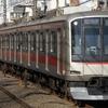 東急電鉄、3月13日に全線でダイヤ改正を実施。