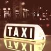 タクシーアプリは【DiDi】がおすすめ!クーポンコードあります!