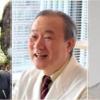 【いよいよ7月31日】池川明さん&荻久保則男監督コラボ『かみさまとのやくそく』上映会です!