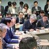 新型コロナウイルス感染 北海道2例目。北海道のどこですか?情報をください。