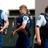 NZ乱射の問題動画を本気で取り締まらないSNS