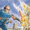 11月5日は津波防災の日
