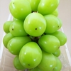 Amazonほしい物リストの公開 ほしい物がもらえる世の中 🍇葡萄が葡萄を呼ぶ🍇