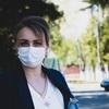イベルメクチンは実験室の研究でSARS-CoV-2複製を減少させます - オックスフォード大学
