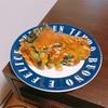 【料理】お浸し以外の小松菜料理!小松菜のかに玉風のレシピ!【作り置きOK】