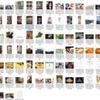 Twitter のタイムラインから画像を根こそぎ取得する collect_twitter_media という gem をリリースしました