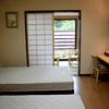 お茶風呂が楽しめる宿泊施設、「京都和束荘」オープン!