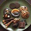仏蘭西菓子 お菓子屋 レニエ コフレ・ドゥ・セヌフォ・ドゥミ
