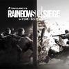 『Eraser Cap』第1回PS4版RainbowSixSiege大会開催決定!
