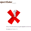Scala で Project Euler Problem 10