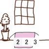 脱出ゲームのチュートリアル(3日目)