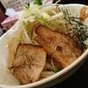 新宿三丁目のおすすめご飯!