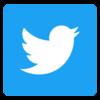 話題の「Twitter Lite」のメリットから使い方までまとめておいた