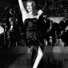 ギルダ(1946)