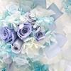 ドライフラワーでない 枯れないお花 『プリザーブドフラワー』が今人気急上昇