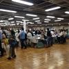 浅草 石フリマ2018に行ってきました!【糸魚川翡翠】【日高ヒスイ(北海道)】