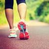 朝の30分ウォーキングで得られる、うつの改善にもつながるほどの効果!