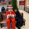 【大阪→東京】クリスマスの過ごし方は、リア充…?