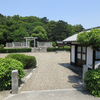 24代仁賢天皇陵、22代清寧天皇陵を巡る 大阪の旅