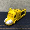 トミカ「トミカイベントモデル 2台セット どうぶつバスセット(パンダ&トラ) どうぶつバストラ」を解説!
