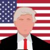 アメリカの歴代大統領、超有名な10人!!