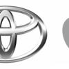 トヨタの電気自動車に対する懸念とAppleカー。現状はEVとガソリン車の「ハイブリッド」が最適解か