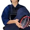 平野警察署で平成30年度少年柔道・剣道の練習生の募集がある