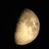 天体望遠鏡の自作 その5