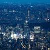 地方の大学生が東京に行って分かったこと/都会は地方都市の比じゃない