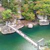 2018年秋 会津地方の旅