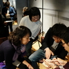 秋田県横手市と山形市で『ローカルジャーナリスト育成事業(地域の魅力を再発見するには)』を開催しました