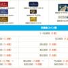 SFC修行に必要なSKYコインは何枚??〜1円も使わずSFCを手に入れるためには〜