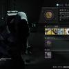 「Destiny 2」 シュールがタイタンにやってきた (20/7/25)