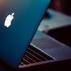【Mac】Windowsのようにf2キーでリネーム(名前の変更)を行えるようにする。Mac-ショートカット設定