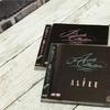 A面(B面)コレクションspecial CD盤のシングル集 / アルフィー(1986)