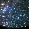 【本物の星空鑑賞会へ】「HIGH RAIL 星空(ハイレール星空)」乗車記とまとめ