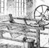 【雑想】欧米史における「機械化女性」の登場について。