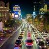 国土交通省から自動車燃料消費調査のアンケートのお手紙をいただく!