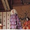 【ぶらり旅】調布駅近くで神社(布多天神社)参拝+生麺パスタがおいしかった(VANSAN)というお話