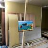 【家を建てよう】テレビ・レコーダーはPanasonicのビエラ&全自動ディーガに決めた!
