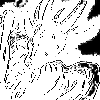 【ワンパンマン】怪人王オロチの怪人細胞は戦闘力を17倍にする!