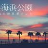 奄美大島で絶対に訪れたい大浜海浜公園!綺麗な夕日は必見!