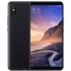 【クーポンで305ドル】Xiaomi Mi MAX 3の価格を調査 最安値と販売サイトまとめ