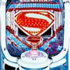 大一商会「CR SUPERMAN~Limit・Break~」の筐体&ウェブサイト&情報