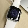 Apple Watchを買ってよかったこと5選(微妙なところ3選)